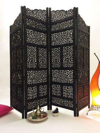 Room Divider saraswati 180cm  – image 6