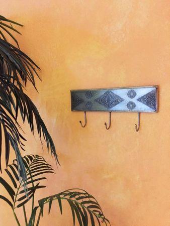 Moroccan Wardrobe Hook Ambuda – image 4