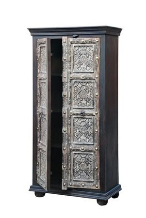 Oriental Cabinet Cansin - 180cm – image 2