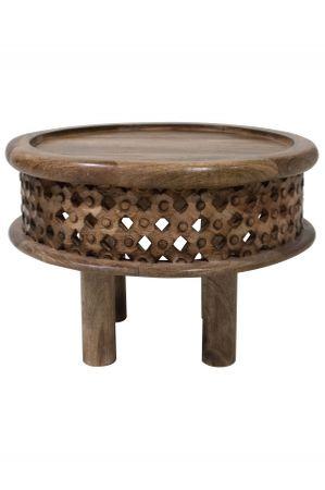 Arabian Table Yara - 60cm – image 2