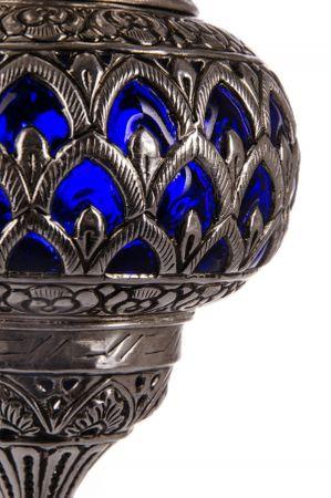 Oriental Ceiling Lamp Alishba- B 50cm – image 2