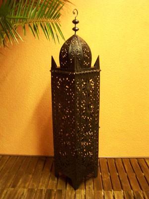 Lantern Frane 130cm – image 4