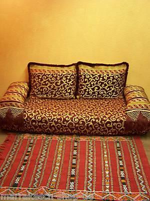Sofa Orient 2 – image 1