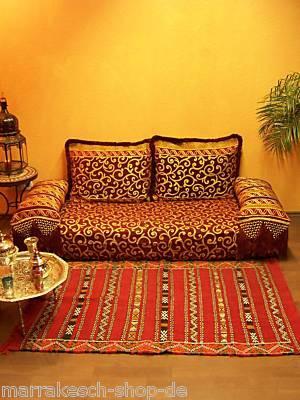 Sofa Orient 2 – image 3
