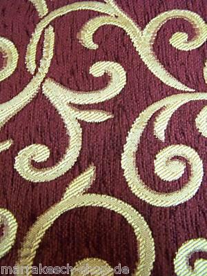 Sofa Orient 2 – image 4