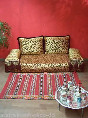 Sofa Orient 2 – image 5