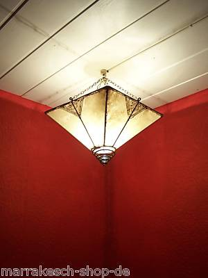 Ceiling Light Karima Nature – image 3