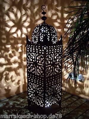 Lantern Frane 105cm – image 1