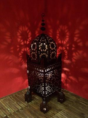 Lantern Frane 165cm – image 3