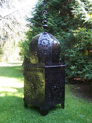 Lantern Frane 165cm – image 5