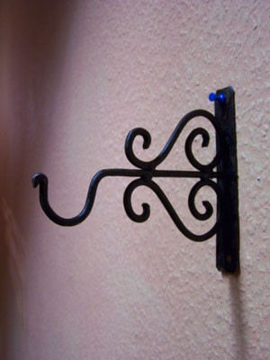 Coat Hook Menara – image 1