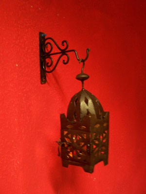 Coat Hook Menara – image 3