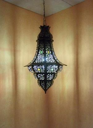 Deckenlampe Elmas – image 3