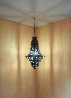 Deckenlampe Elmas – image 4