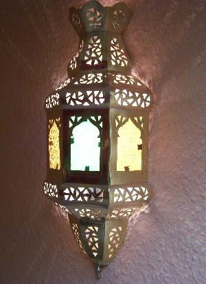 Wall Lamp Medin – image 3