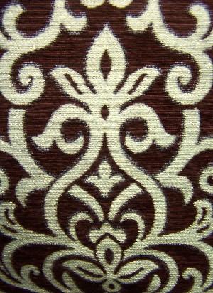 Sofa Orient 6 – image 3