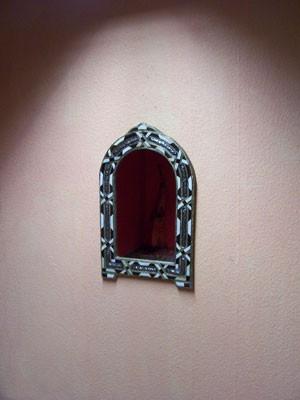 Mirror Aladin – image 5