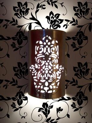 Oriental Wall Lamp Kalif – image 5