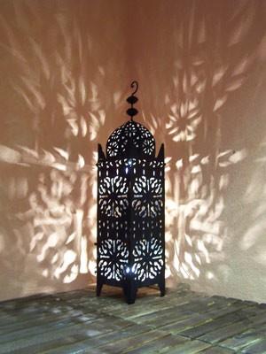 Lantern Frane 90cm – image 2