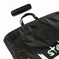 stelton Shopper mint belastbar mit 10 kg