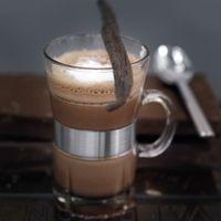Rosendahl Grand Cru Hot Drink Glas für Heißgetränke 2 Stück