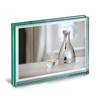 Bilderrahmen Rahmen quer Doppelglas 13 x 18 cm Philippi VISION