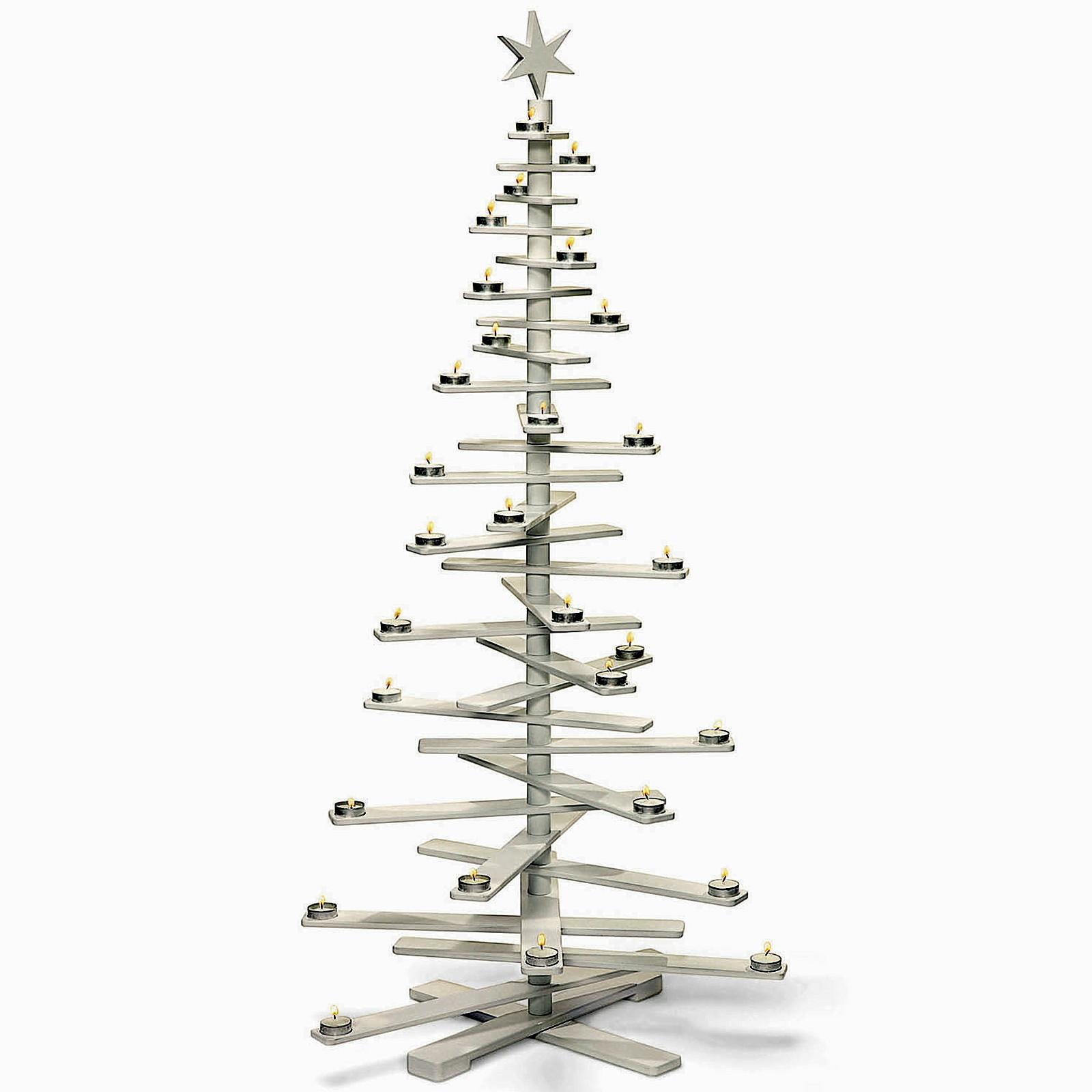 Ungewöhnlich Weinflasche Weihnachtsbaum Rahmen Galerie ...