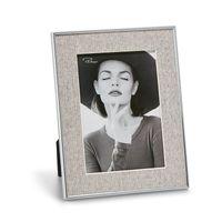PHILIPPI Bilderrahmen MISS SMITH mit Passepartout 13 x 18 cm