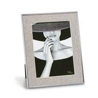 PHILIPPI Bilderrahmen MISS SMITH mit Passepartout 15 x 20 cm