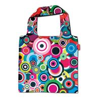 Remember RONDO Tragetasche Shopping Bag Tragkraft 20 kg