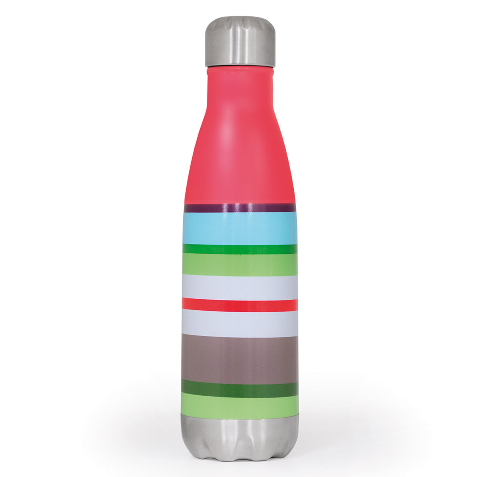 Remember Trinkflasche Selva für heiße und kalte Getränke