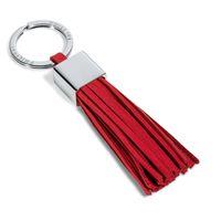 PHILIPPI Schlüsselanhänger GALA mit Fransen in verschiedenen Farben