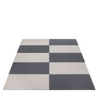 Hey Sign 2-farbiger Teppich FIELD in verschiedenen Größen und Farben