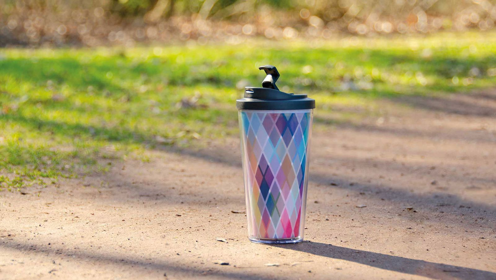 Remember Becher To Go Thermobecher Travel Mug 450 Ml In