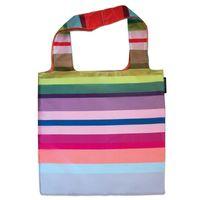 Remember SELVA Tragetasche Shopping Bag Tragkraft 20 kg
