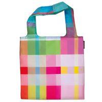 Remember TREVISO Tragetasche Shopping Bag Tragkraft 20 kg
