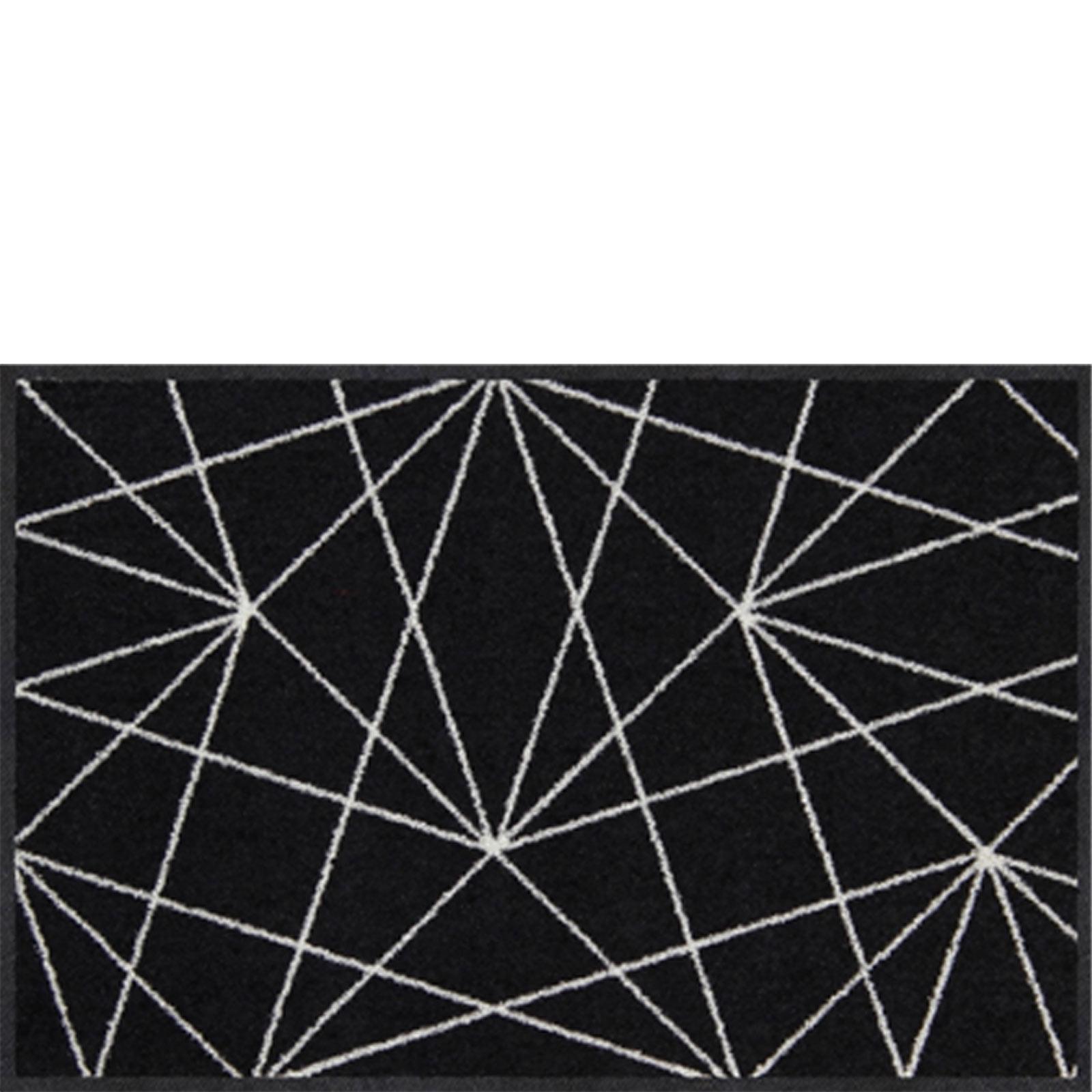 Salonloewe SATELITE Fußmatte Wohnmatte verschiedene Größen