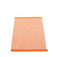 pappelina Kunststoff Läufer EFFI Orange/Piglet/Vanilla verschiedene Größen