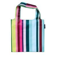 Remember MELIA Tragetasche Shopping Bag Tragkraft 20 kg