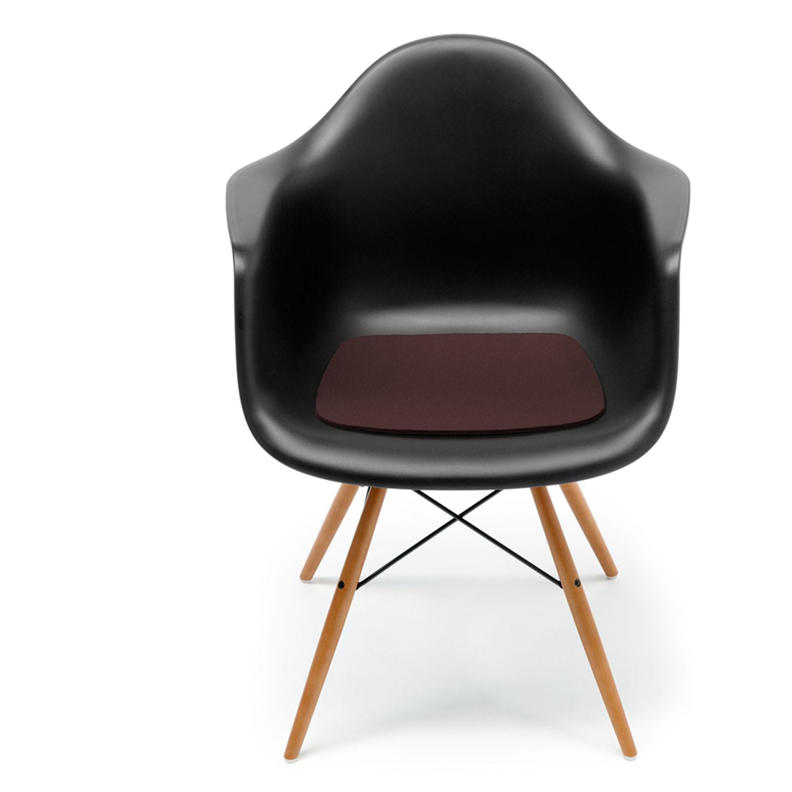 Eames Sign Sitzauflagen Plastic Teilig Hey In Armchair Vielen Farben 4 N08wnOyvm