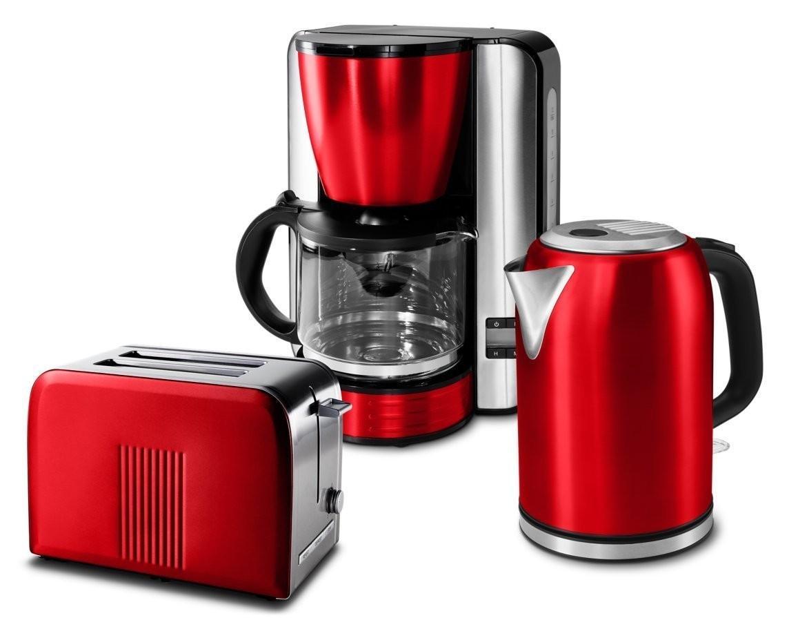 kaffeemaschine toaster wasserkocher preisvergleiche erfahrungsberichte und kauf bei nextag. Black Bedroom Furniture Sets. Home Design Ideas