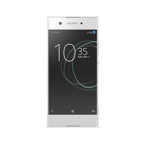 Sony Xperia XA1 32GB, white