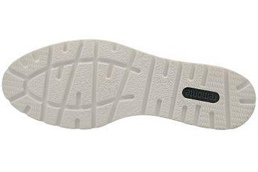 REMONTE - Damen Halbschuhe - Beige Schuhe in Übergrößen – Bild 6