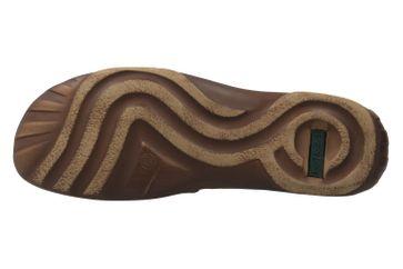 JOSEF SEIBEL - Damen Sandalen - Debra 27 - Oliv Schuhe in Übergrößen – Bild 6