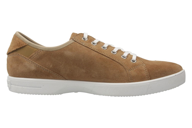 ROMIKA - Damen Halbschuhe - Nadine 10 - Braun Schuhe in Übergrößen – Bild 4