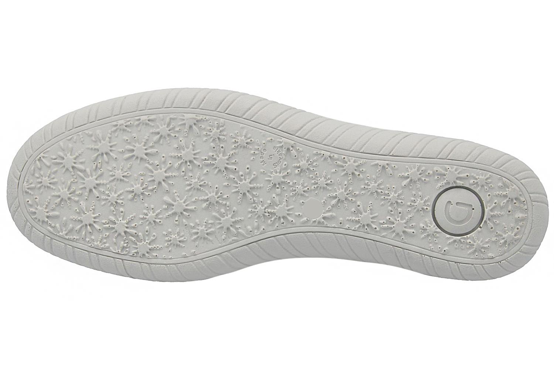 GABOR comfort - Damen Halbschuhe - Blau Schuhe in Übergrößen – Bild 6