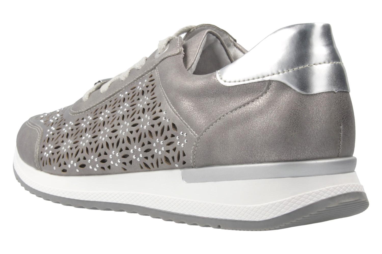 Verkauf Fabrikverkauf AuslassAngebote Damen Schuhe sneakers