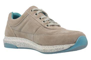 JOSEF SEIBEL - Damen Halbschuhe - Lia 13 - Beige Schuhe in Übergrößen – Bild 5