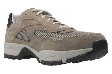 CAMEL ACTIVE - Herren Halbschuhe - Evolution - Grau Schuhe in Übergrößen – Bild 5