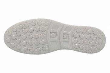 FRETZ MEN - Herren Halbschuhe - Scorpion - Braun Schuhe in Übergrößen – Bild 6